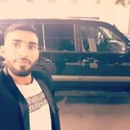 ramazana1236's profile photo