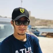aal049's profile photo