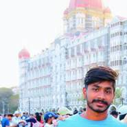 krishnar201's profile photo