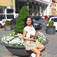 adeline134's profile photo