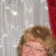 user_obg297's profile photo