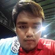 user_qz76321's profile photo