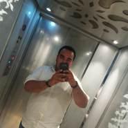 alirezaa129's profile photo