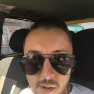 lexuBulgaru's profile photo