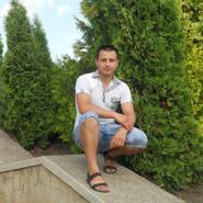 sergiu175's profile photo