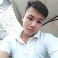 user_nlyi1250's profile photo