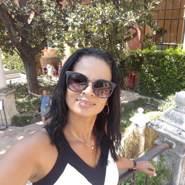 jeane976's profile photo