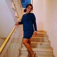 novotnak2's profile photo