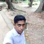kasuns31's profile photo