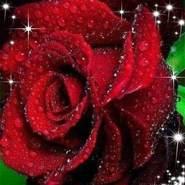 waham1122's profile photo