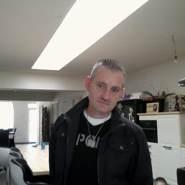 patrick0204's profile photo