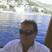 vedranr1's profile photo