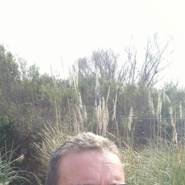 rafaelt191's profile photo