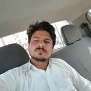 armank427's profile photo