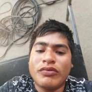 josea3015's profile photo