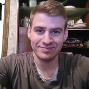 user_wsv38570's profile photo