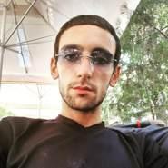 hracha10's profile photo