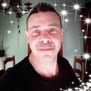 mickar3's profile photo