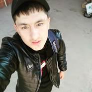 muhammadrasulm8's profile photo