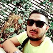 osunwahenry5's profile photo
