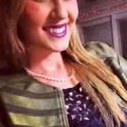 jessy9_11's profile photo