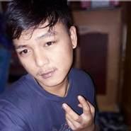 sahputras6's profile photo