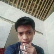 vinod9676's profile photo