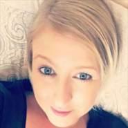 faith034's profile photo