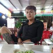 khoal501's profile photo