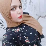 Nada3245's profile photo