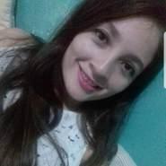 alexandra01253's profile photo