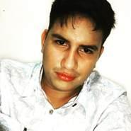 dolbergx's profile photo
