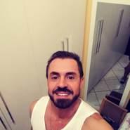 ben65812's profile photo