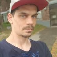 johnp7266's profile photo