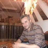 user_wjr792's profile photo