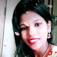 vailankanni's profile photo