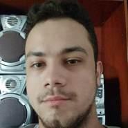 user_pc75804's profile photo
