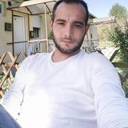 szarkasandor's profile photo