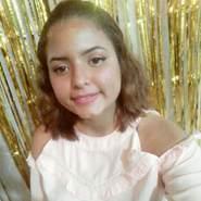 allysona24's profile photo