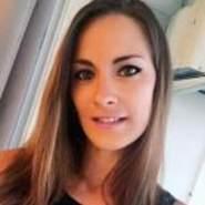 carolamichelle's profile photo