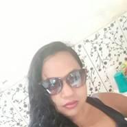 annac2611's profile photo