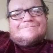 scottyp10's profile photo
