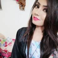 naziat4's profile photo