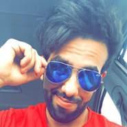 murtadhaa15's profile photo