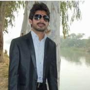 umairali8452's profile photo