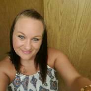 bettytheresa6014's profile photo