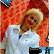 oljaf634's profile photo