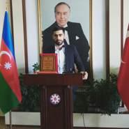 abbasa617's profile photo