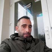 pedros1677's profile photo