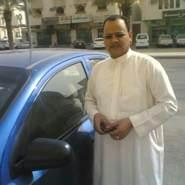 user_svhtm49's profile photo